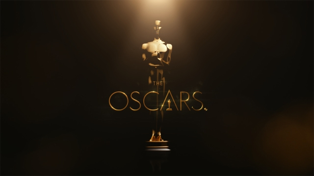 oscar award 2014 winners list pdf