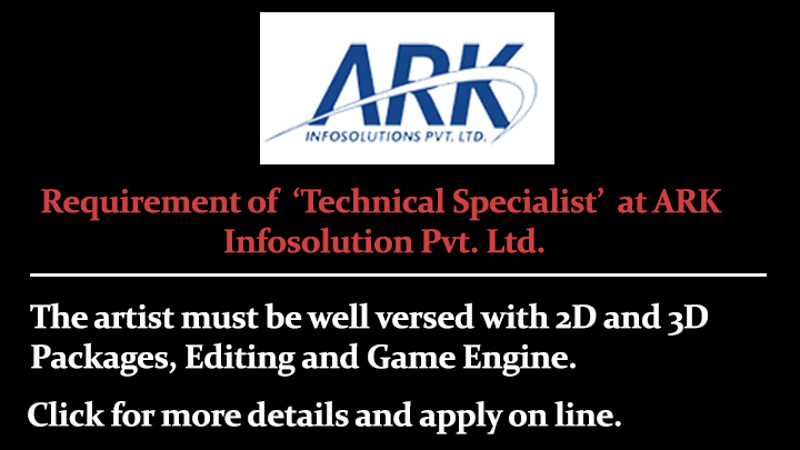 Technical editing services jobs