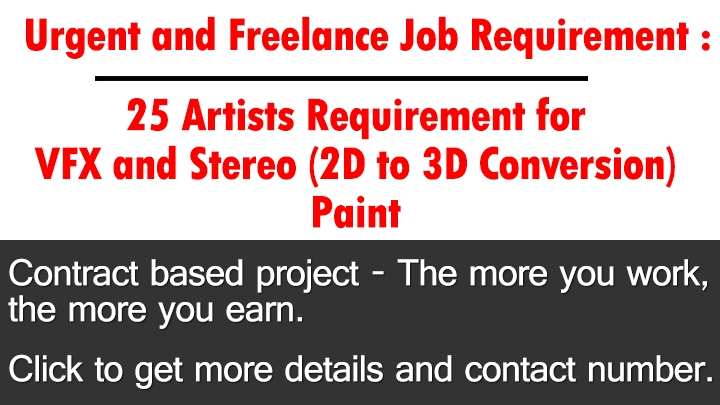 Stereo Paint Jobs In Hyderabad