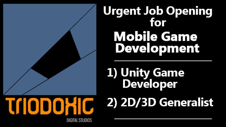 Game Development Essentials Game Level Design Pdf