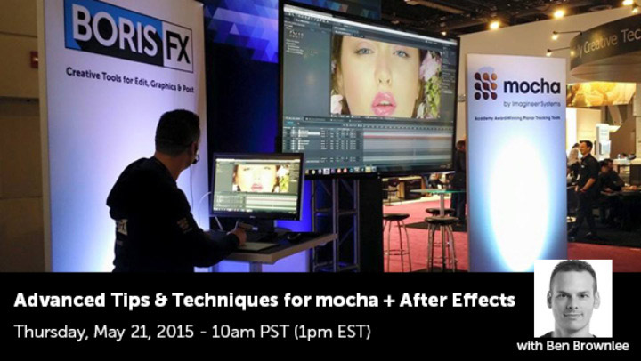mocha-webinar-with-after-effects