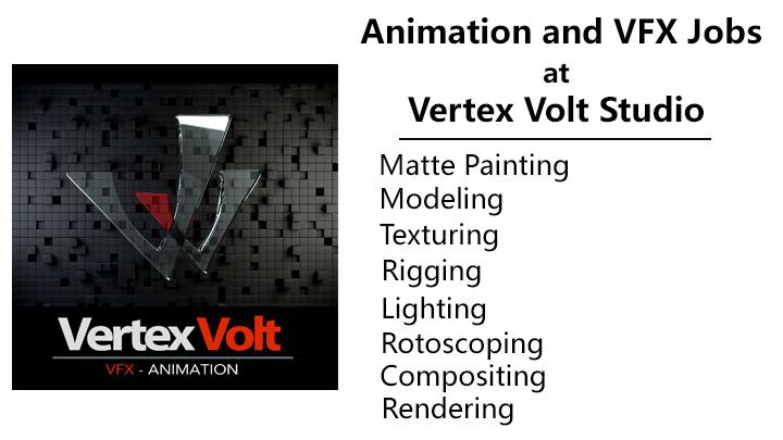 Image Result For Adobe Animate Movie