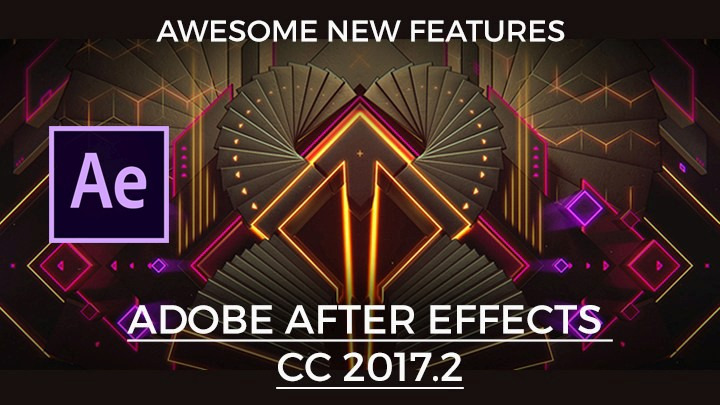 After Effects CC 2017 14.0.1.5 Won't Start - Adobe Support ...