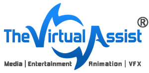 The Virtual Assist
