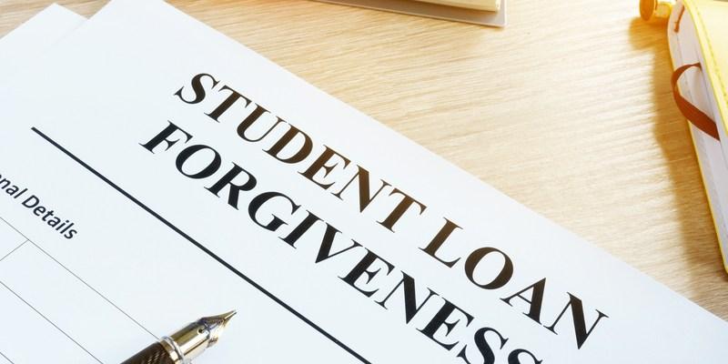 Student loan deferment, qualification, loan forgiveness ...